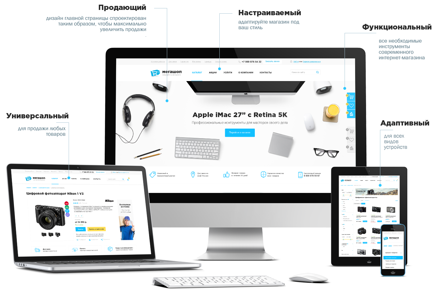 Стоимость сделать интернет магазина документы подтверждающие создание сайта